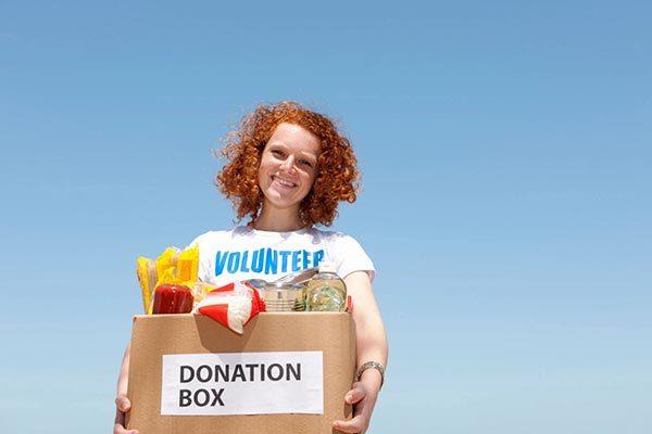 nonprofit1