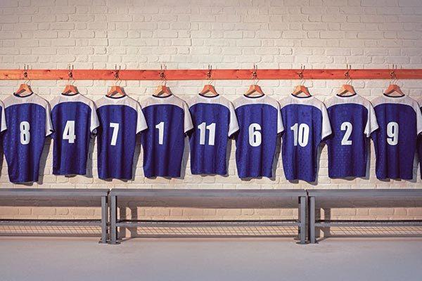 team-sports1
